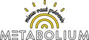 Metabolium